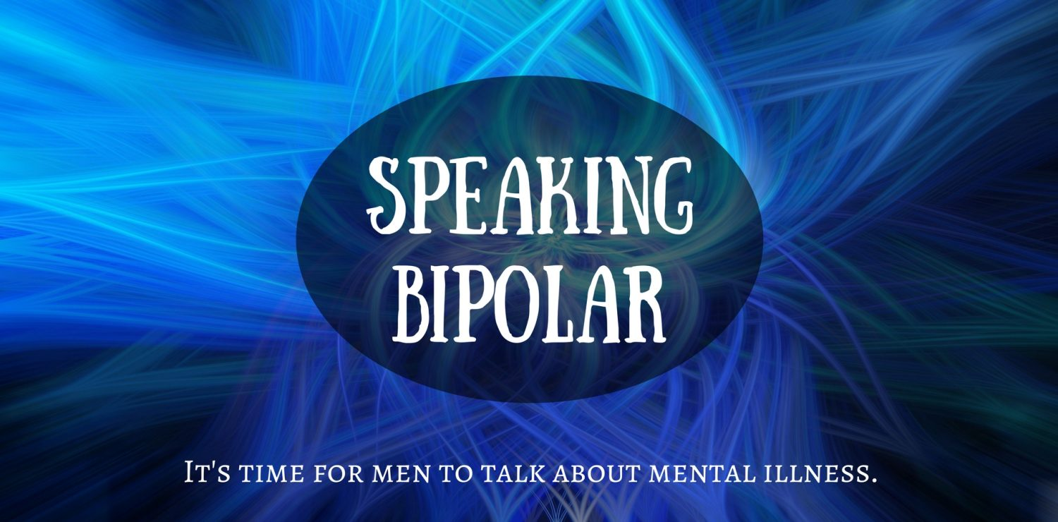 cropped-Speaking-Bipolar-Web-Cover.jpg