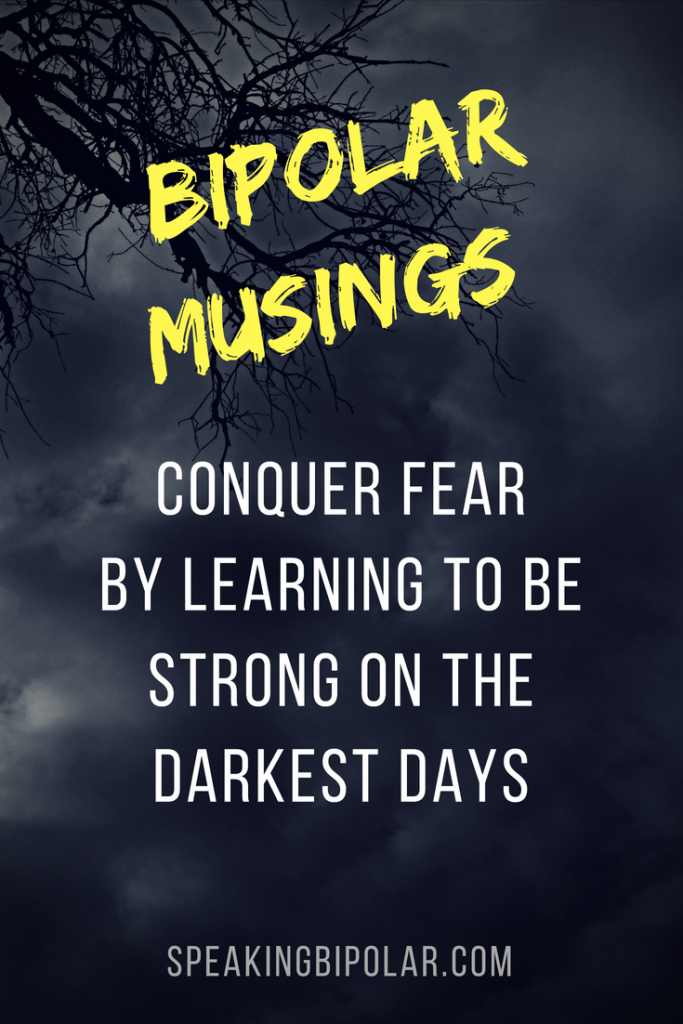 Fear is a common part of life, but it doesn't have to be debilitating. Read 7 inspirational quotes and how to apply them to reduce the effect fear has on your life.