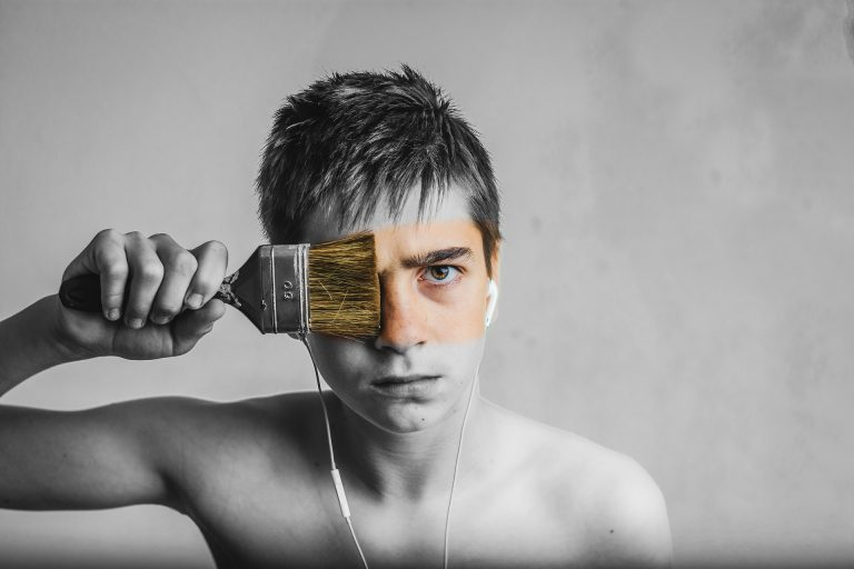 5 Ways to Successfully Handle Bipolar Rage and Anger