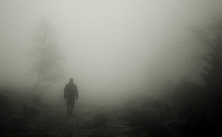 Speaking Bipolar – Sharing My Story: Are Repressed Memories Real?