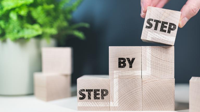 3 Steps to Accept Your Bipolar Diagnosis