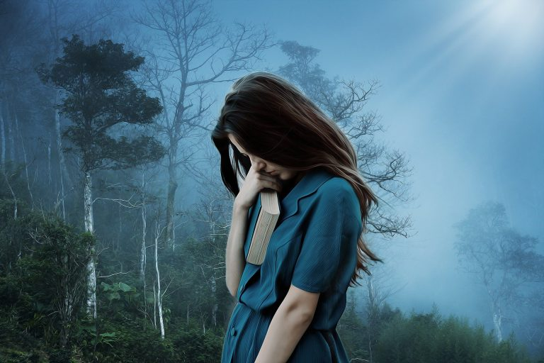 The Realities of Suicidal Ideation With Bipolar Disorder