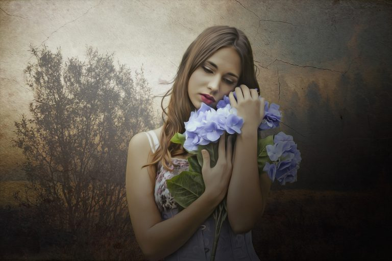 11 Things: The Truth About Surviving Bipolar Disorder
