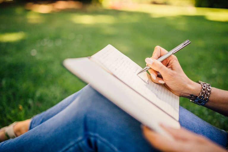 15 Best Guided Mood Journals to Create a Better You