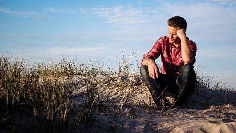 Speaking Bipolar – A Mental Illness Translator